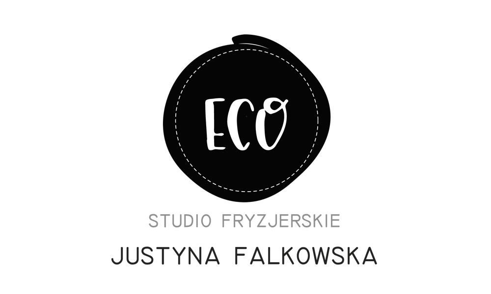 Logo Eco Studio